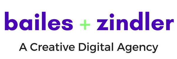 bailes-zindler-logo-for-bumper-ad.png